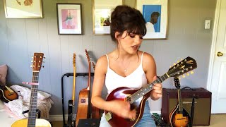 Day Drunk - Morgan Evans (Cover by Danielle Ryan)