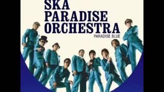 Tokyo Ska Paradise Orchestra - The GodFather Ska