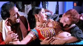 Gavna Gavna Sunat Rahali - Bhojpuri Hot Item Song by Kalpana width=