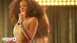 Empire Cast - Look But Don't Touch (Official Video) ft. Serayah