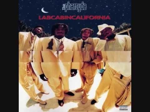 the-pharcyde-the-end-kyoukilis20