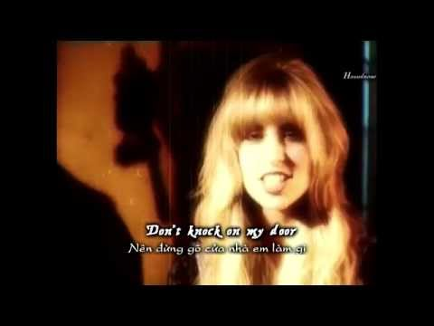 vietsub-lyrics-blackmores-night-no-second-chance-ashley-ng