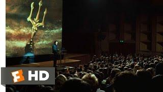 The Da Vinci Code (1/8) Movie CLIP - Symbols (2006) HD