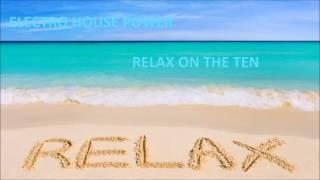 Zirro - relax on the ten