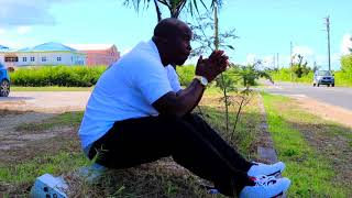 Javin- On My Mind (Official Music Video)