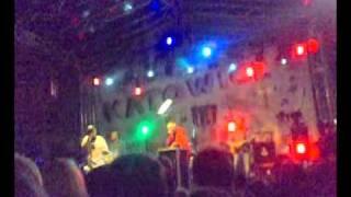 l.u.c  ZGAS  - BEAT BOX  Katowice 2011