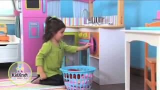 download cuisine jouet bois kidkraft