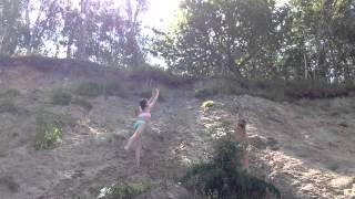 """Emmelie_De_Forest_-_Only_Teardrops_Evrovidenie_2013_-_Daniya__(get-tune.net)"" Фанатское видео"