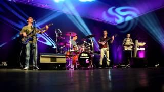 Bravo Band - Volis Li Me (cover version)