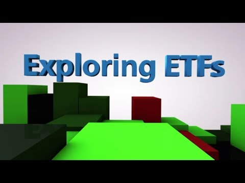 Aerospace & Defense ETFs: Can the Outperformance Continue?