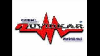 CLAUDIO MORAN - PALOMA AJENA - Pista, karaoke, midi.wmv