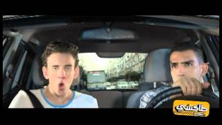 Taxi Story   Episode 3