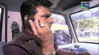 CID - Episode 622 - Khatra Chemical Bomb Ka