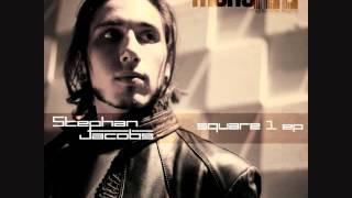 Stephan Jacobs - I've Got (Ruff Hauser remix) *snippet