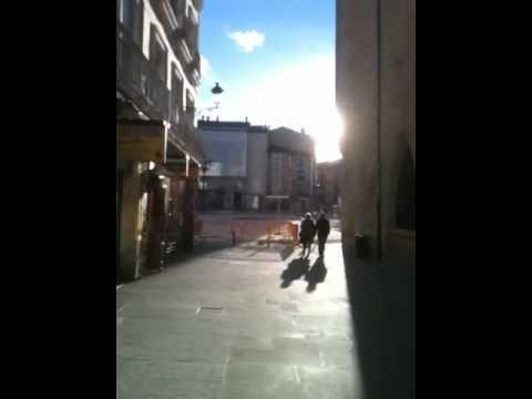 Burgos Street