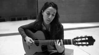 Cristina Renzetti - Além