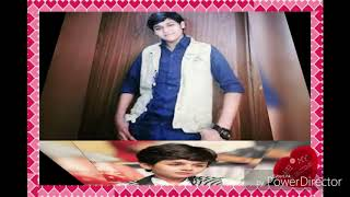Baalveer ka song