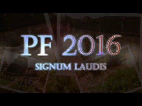 Vyrobím Vám parádní animované video PF s hudbou v HD kvalitě z vašich fotek