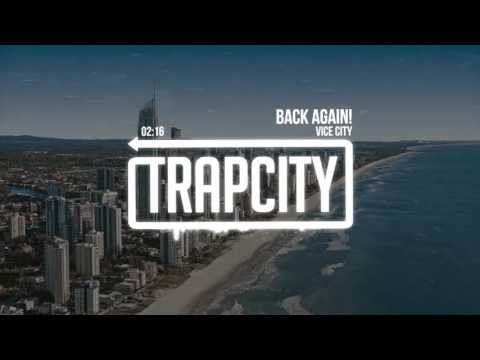 Vice City - Back Again!
