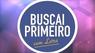 BUSCAI PRIMEIRO | CD JOVEM | CORINHOS | MENOS UM
