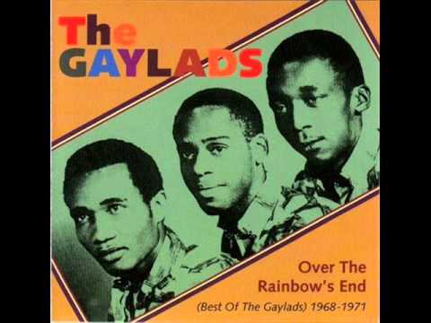 the-gaylads-over-the-rainbows-end-lisa-oi