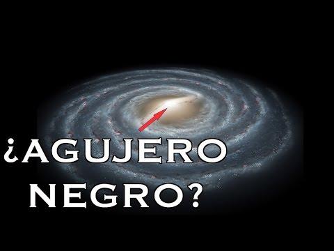¿Por qué brilla tanto el centro de la Vía Láctea?