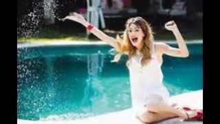 Qui est la plus belle entre Tal, Selena Gomez et Martina Stoessel ?
