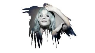 Lacey Sturm - I'm Not Laughing  (OFFICIAL AUDIO)