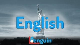 Learn English - Introduction
