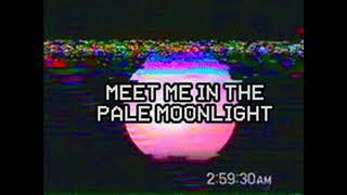 (FREE) Lo Fi/Chillhop Type beat- Moonlight