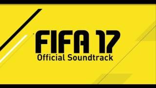 Bastille - Send Them Off! | FIFA 17 Soundtrack