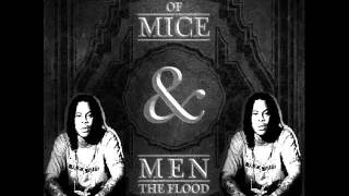 Of Mice & Men Feat. Waka Flocka Flame - OG Loko