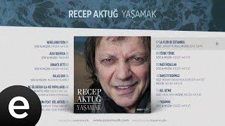 La Flor De Estambul (Recep Aktuğ) Official Audio #laflordeestambul #recepaktuğ