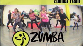 Zumba-Zumba yeah| Mika Sanrio
