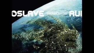 Audioslave - Revelations - Track 11
