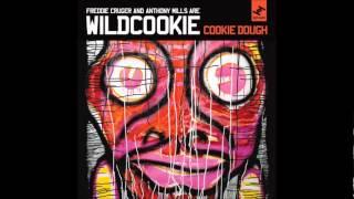 Wildcookie - Serious Drug