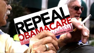 OBAMACARE PULLED: Obamacare Replacement Bill Vote On Donald Trump Health Care Act Voting Debates