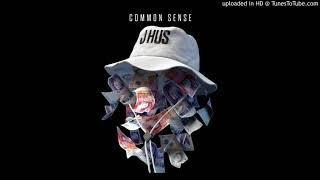 J Hus - Spirit ft. 2Pac (Remix)