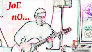 The Cure- Push (cover w/ lyrics)