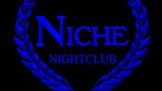 Download Live @ Niche CD 1 DJ Apostle  - Track 1