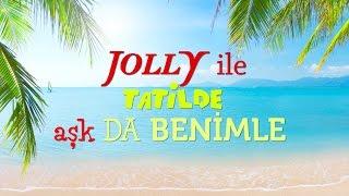 Serdar Ortaç Tatilin Güzeli Şarkısı - Karaoke
