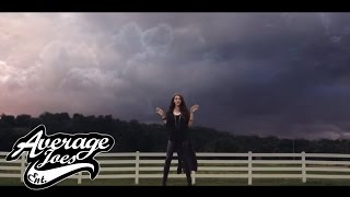 Sarah Ross - Calm Before The Storm (Official Music Video) premiered by Rolling Stone