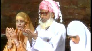 Rehmat Khuda Ki Laya Hai [Full Song] Ramzan Ki Azmat width=
