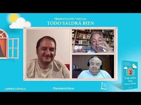Vidéo de Francesc Miralles