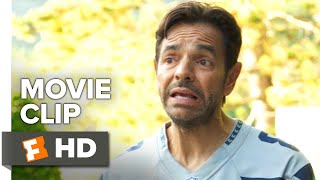 Overboard Movie Clip - Never Worked Construction (2018) | Movieclips Coming Soon