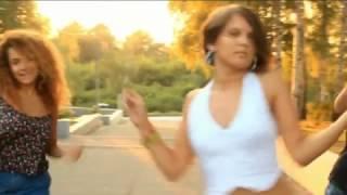 Chaka Demus and Pliers - Bam Bam (Dancehall choreo by Daria Shmidt)