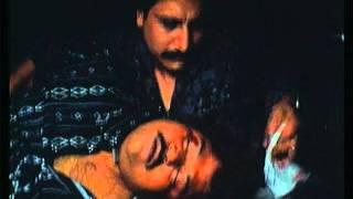 Jeevan Kya Hai [Full Song] Is Raat Ki Subah Nahi | Feat. Nirmal Pandey