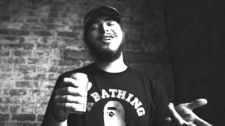 Free Post Malone Type Beat - Fuego