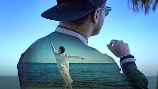 Ha Tu Vida ft. Chris Hierro - Jhoni The Voice (Official Video)