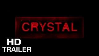 Crystal 2016 | Official Movie | Starting Dan Matteucci, Alexandra Bradley, Al Hallak